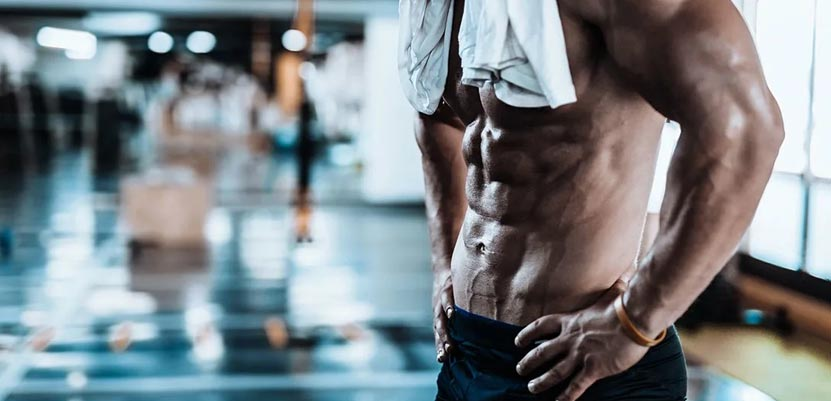 how does nutrigo lab mass work
