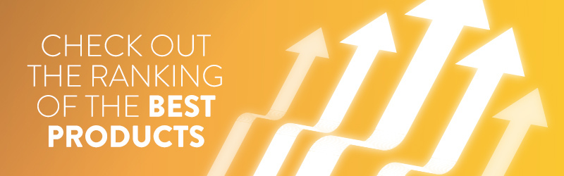 Supplements for bodybuilders